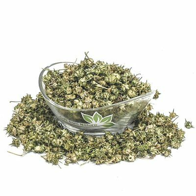 Tribulus BERRIES Whole ORGANIC Loose Dried HERB Tribulus terrestris, 850g+