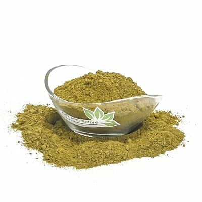 Swedish Bitters HERBS POWDER ORGANIC Loose Dried HERB Swedish bitter, 25g+