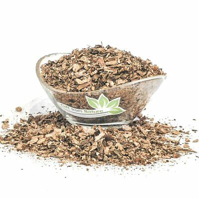 Rhodiola ROOT Cut ORGANIC Loose Dried HERB Rhodiola rosea, 400g+