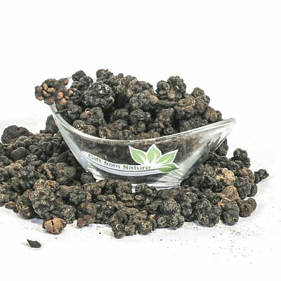 Noni BERRIES Whole ORGANIC Loose Dried HERB Morinda citrifolia, 250g+