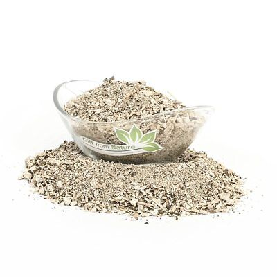 Peony ROOT Cut ORGANIC Dried HERB Paeonia peregrina mill, Loose Pure Remedy 250g
