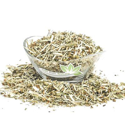 Motherwort Cut ORGANIC Loose Dried HERB Leonurus cardiaca, 400g+