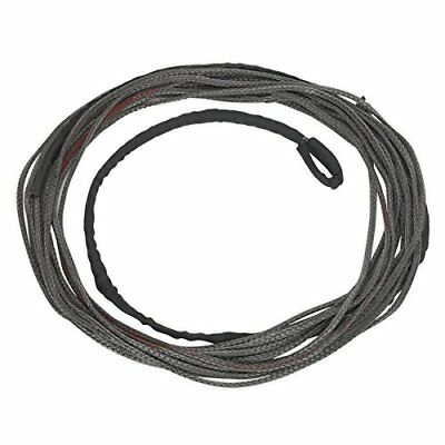 Sealey atv1135. Dr Corde Dyneema, diamètre 4,9 mm x 15,2 m