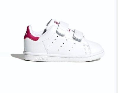 Adidas Learn 2 Walk Dragon CF I Babies Trainers 7k 7.5k 8.5k 9.5k