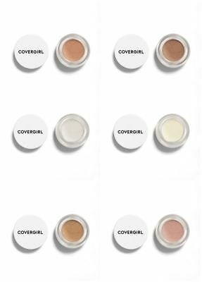 (1) Covergirl Vitalist Healthy Glow Highlighter You Choose