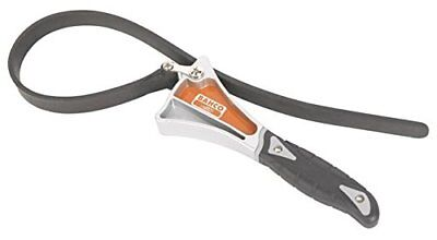 """Bahco BE66152 - Strap Wrench 6""""-150Mm"""