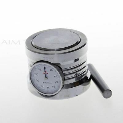 Z Axis Height Dial Tool Offset Setting Gauge