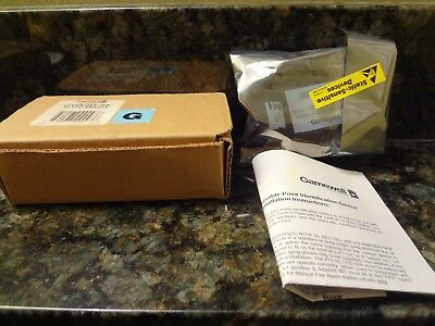 New Gamewell Fci Pid-95 Or Gwpid-95  Identification Device Free Shipping !!!