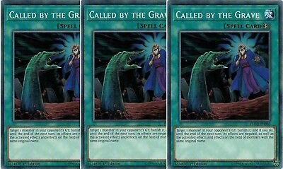 Called by the Grave FLOD-EN065 Common x3