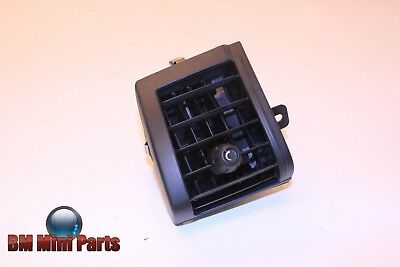 MINI Dashboard Centre Left Fresh Air Grille 64229265405