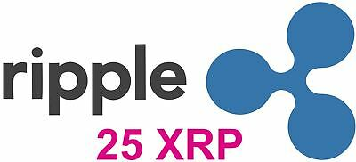 Buy XRP Ripple 24Hour Mining Contract on 40TH/S speed. ID verification required!