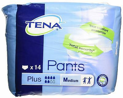 Tena - SCAHP791102 - Pants - Plus Medium - Pack 14