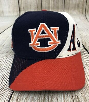 uk cheap sale the best attitude fresh styles germany oklahoma state cowboys zephyr ncaa homecoming cap 4d73a 926c1