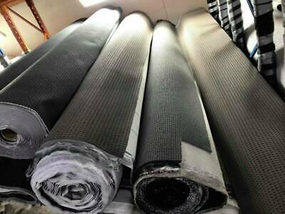 SALE |Commercial / Residential Carpet | Carpet tiles | $28.00SQM | Godfrey hirst