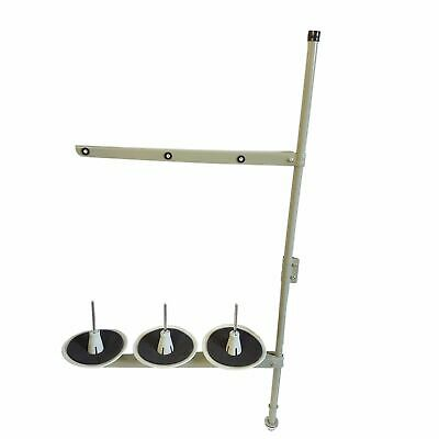 BROTHER JUKI Industrial Sewing Machine 3 COTTON THREAD STAND