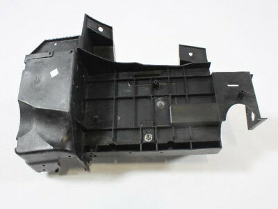 battery trays charging starting systems car truck parts parts Battery Selector Wiring Diagram genuine mopar battery tray 68090000ac