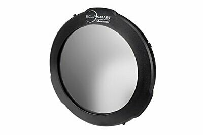 "Celestron Eclipsmart Solar Filter for 6"" SCT"