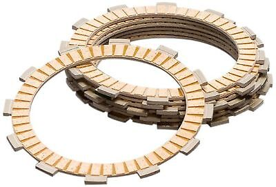 ProX Racing Parts 16.S23017 Friction Clutch Plate Set