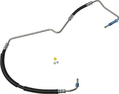 Power Steering Pressure Line Hose Assembly ACDelco Pro 36-365467