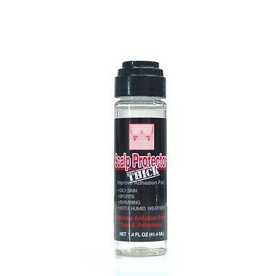 Walker Scalp Protector Thick Dab-0n-1.4oz