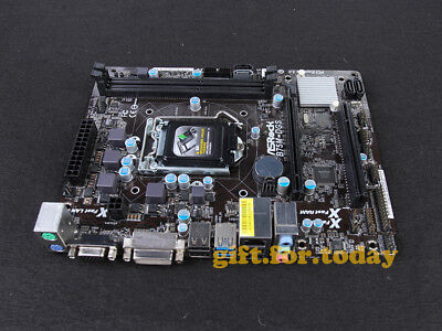 ASROCK B75M-GL APPCHARGER DRIVERS FOR MAC DOWNLOAD
