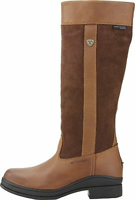 Ariat Windermere Country Boot
