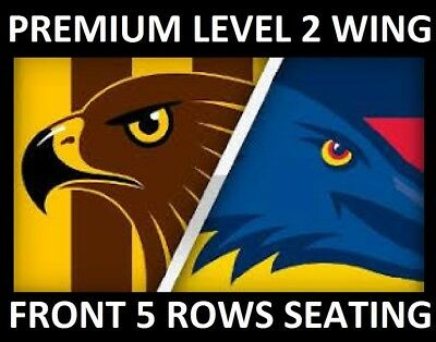 adelaide crows - photo #26