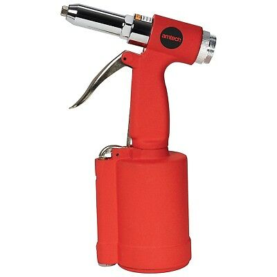 Air Hydraulic Pneumatic Pop Riveter Rivet Gun Power rivet sizes