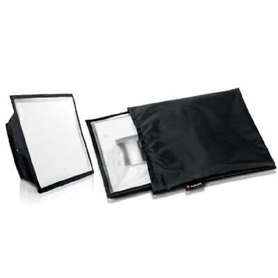 Manfrotto LYKOS LED Softbox