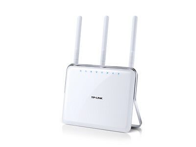 TP-Link Archer C9 AC1900 Dual Band Wireless Gigabit Router 1900Mbps Wi Fi