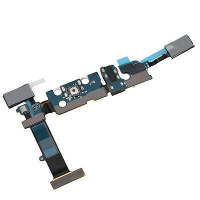 USB Charging Port Dock Flex Cable Replacement For Samsung Galaxy Note 5 N920C