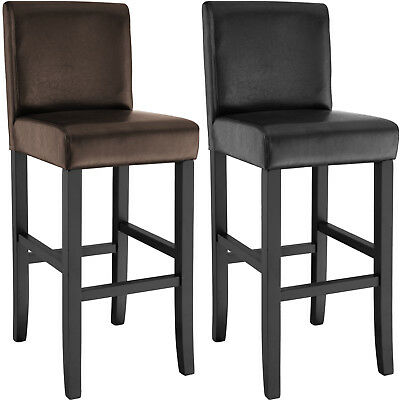 High Quality Design Breakfast Bar Stool Bar Kitchen Chair 111cm