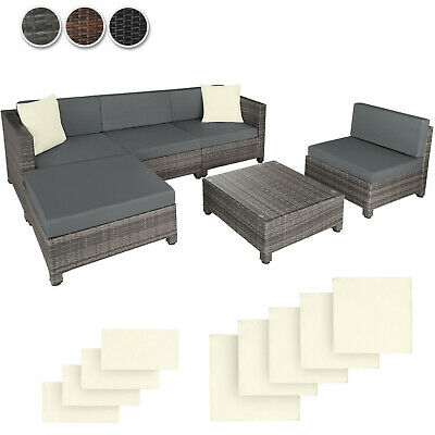 Swell Luxury Rattan Aluminium Garden Furniture Sofa Set Outdoor Theyellowbook Wood Chair Design Ideas Theyellowbookinfo