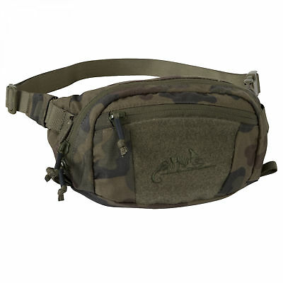 Helikon-Tex Waist Pack OUTDOOR HÜFTTASCHE Possum PL Woodland