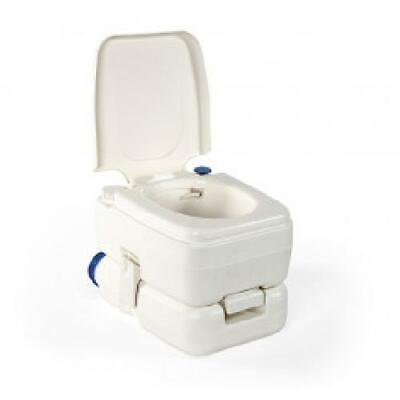 Fiamma Bi-Pot 30 Portable Toilet