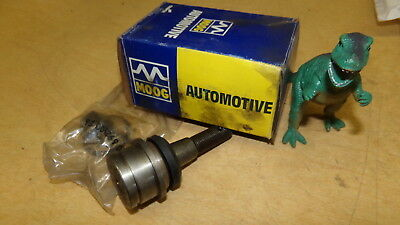 NEW Ball Joint 10379 E132    *FREE SHIPPING*