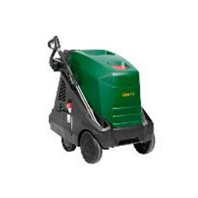 Gerni MH 5M 210/1100 FA Hot water Pressure Cleaner 107146958