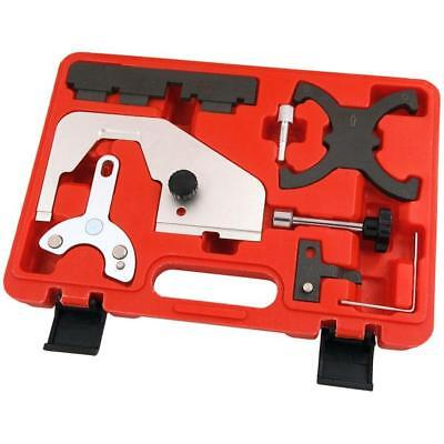 S-xvt45 moteur Timing Tool Set Volvo t4 /& t5 s60 s80 v70 FORD FOCUS B Max C Max