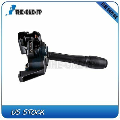For 00-07 Ford Focus Multi-function Combination Turn Signal Lever Switch C963