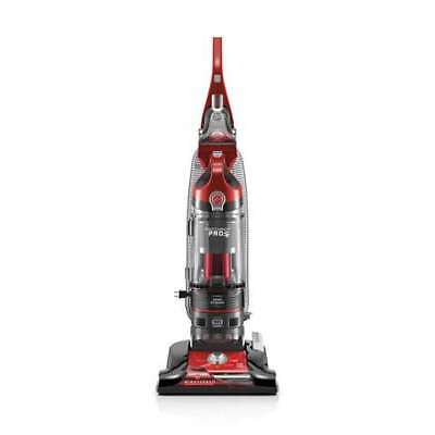 Hoover WindTunnel 3 Pro Pet Upright Vacuum Cleaner UH70930