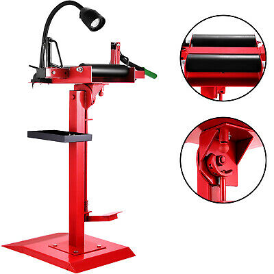 Car Truck Tire Spreader Tire Changer ATV Auto air Tire Mount Demount Manual