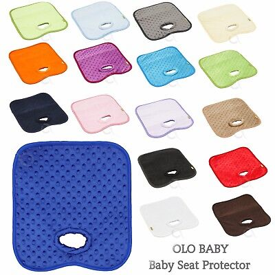 Baby Seat Protector Potty Training Pad Childs Piddle insert liner - Washable