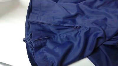 Kid Children Junior Core Waterproof Protective Over Trousers Cover New with Tag