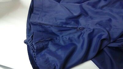 Kid Children Junior Core Waterproof Protective Over Trousers Cover New