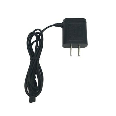 AC Charger Power Cord Adapter For A00390 Power Philip's Norelco Shaver Supply AU