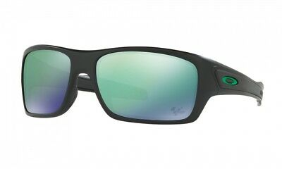 Oakley Turbine Moto GP - Matt Black - Gr. 63-Copy q4pVIkAp