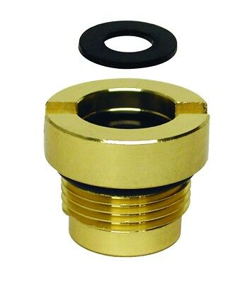 Shift Shaft Bushing With Seal For MerCruiser R, MR, Alpha One  30617A2