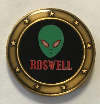 CIA Central Intelligence Agency Roswell New Mexico SETI Research USAF NASA NGA