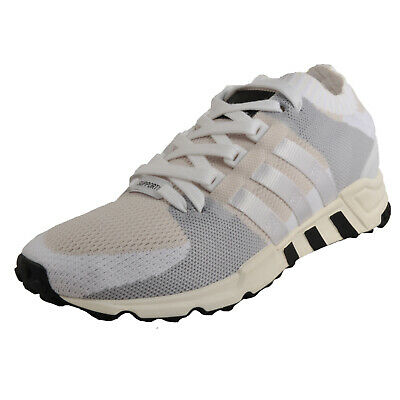 a25d1810b Adidas EQT Support Ultra PK Men s Retro Running Fitness Gym Trainers White
