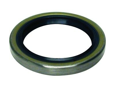 Input Shaft U-Joint Yoke Seal MerCruiser R, MR, Alpha 1, Alpha 1 Gen 2   823894